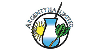 Argentyna Limited - Argentyna Limited - yerba mate