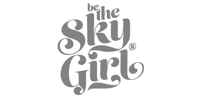 Be The Sky Girl - Be The Sky Girl