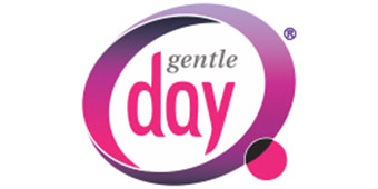 Gentle Day -