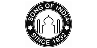 Song of India - Song of India