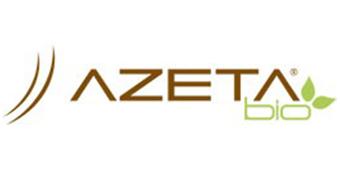 Azeta Bio - naturalne kosmetyki dla dzieci