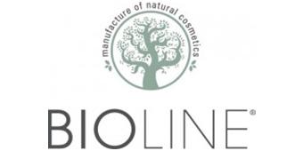 Bioline to polskie certyfikowane kosmetyki naturalne dla kobiet, mężczyzn i dzieci.