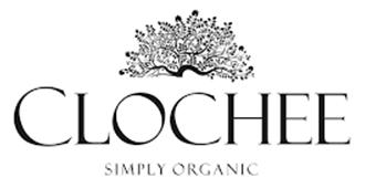 Certyfikowane kosmetyki naturalne o doskonałej jakości, w eleganckich, ekologicznych opakowaniach