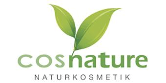 Niemieckie, wegańskie, ekologiczne, certyfikowane kosmetyki naturalne