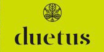 Duetus od Sylveco to kosmetyki naturalne z węglem aktywnym do cery problematycznej.