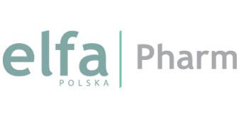 Polskie kosmetyki naturalne na bazie ziół do pielęgnacji, kąpieli i spa
