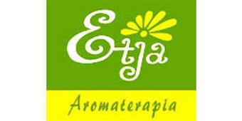 Etja to naturalne olejki roślinne do pielęgnacji skóry, olejki eteryczne i olejki zapachowe.