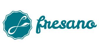 Fresano to producent ekologicznej zdrowej żywności z kontrolowanych upraw ekologicznych.
