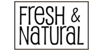 Fresh&Natural to polski producent wegańskich kosmetyków naturalnych bez SLS i parabenów.