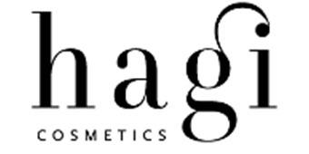 Ręcznie robione polskie kosmetyki naturalne i roślinne bez chemii Hagi Cosmetics
