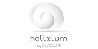 Helixium - organiczne kosmetyki do pielęgnacji twarzy na bazie śluzu ślimaka