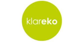 Klareko - polskie ekologiczne środki czystości o właściwościach aromaterapeutycznych.
