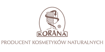 Korana to polski producent kosmetyków naturalnych na bazie propolisu do cery problematycznej.