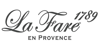 Naturalne, ekologiczne kosmetyki z prowansji La Fare 1789 z certyfikatem Ecocert i Cosmebio.
