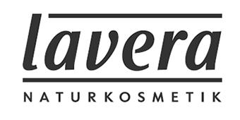 Lavera to certyfikowane kosmetyki naturalne i ekologiczne bez konserwantów, SLS i parabenów.