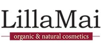 Polskie wegańskie kosmetyki naturalne na bazie olejów, maseł i hydrolatów.