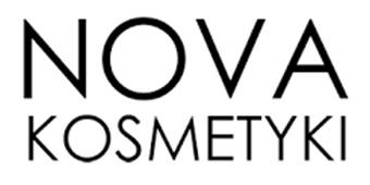 Wysokiej jakości polskie, hypoalergiczne kosmetyki naturalne bez parabenów i sztucznych barwników