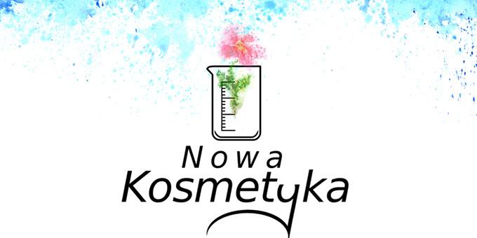 Nowa Kosmetyka - polskie kosmetyki naturalne zero waste w szkle