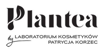 Plantea to polska marka 100% naturalnych kosmetyków tworzonych według technologii oil-gel.