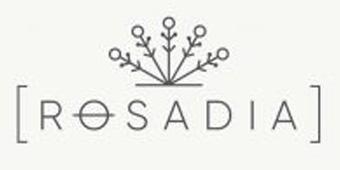 Rosadia od Sylveco to polskie kosmetyki naturalne i wegańskie z bułgarskim olejkiem różanym.