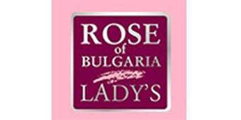 Naturalne kosmetyki różane bez parabenów na bazie naturalnej wody różanej z Bułgarii.