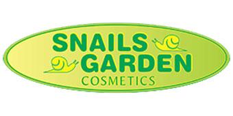 Polskie kosmetyki z naturalnym, czystym śluzem ślimaka