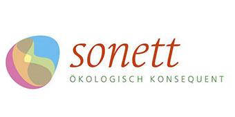 Ekologiczne, naturalne, skuteczne środki czystości do prania, sprzątania i zmywania Sonett