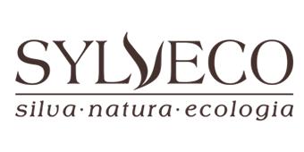 Sylveco to polskie kosmetyki naturalne z betuliną do skóry wrażliwej i atopowej.